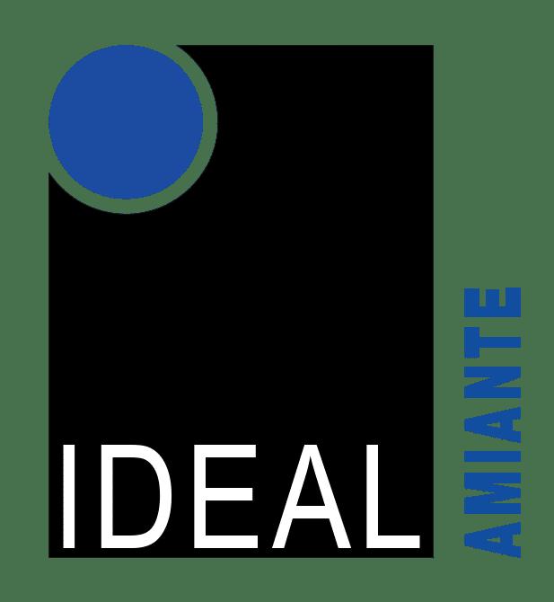 Idéal Amiante SA - Désamiantage et Démolition en Suisse Romande